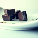 chocolate-harvard
