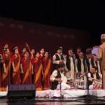 choir-entire-conducting