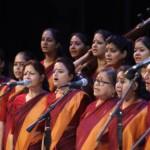choir-ladies