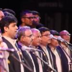choir-men