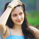Arpita Mukherjee-cover