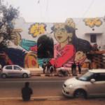 Art-delhi-mural