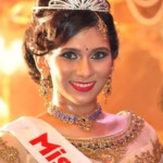 Chandini Chanka