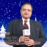 Dhruba Sen-youtube