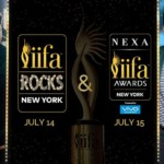 IIFA-17-preview