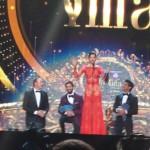 IIFA-Award