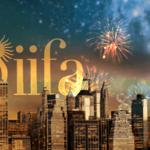 IIFA-Home page