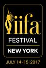 IIfa-17-logo
