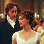 Jane Austen-Movie