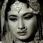 Meena Kumari-1