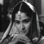 Meena Kumari-cover