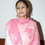 Seema Kapoor-Bollywood