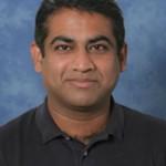 Vishnu Reddy