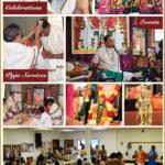 chinmaya-aug-event-photos