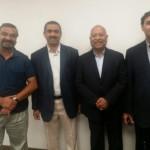 cricket-samarthanam team
