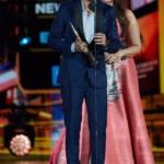 iifa-17-Shahid Kapoor winner