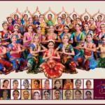 vision-aid-17-dancers