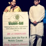 vision-aid-17-sharmas