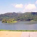 Aamby Valley City in Lonavala-1
