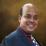Ashish Cowlagi-latest
