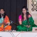 Atharva-VocalAccompaniment