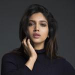 Bhumi Pednekar-latest-1