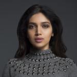 Bhumi Pednekar-latest