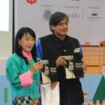 Bhutan-Indira-large