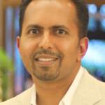 Bijay Kumar-Official