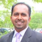 Bijay Kumar-Providence Journal