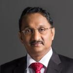 M. Ayyappan