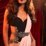 Monisha Jaising