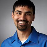 Shwetak Patel-University of Washington