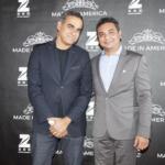 Zee TV Duo