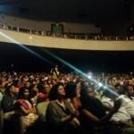 asha-audience