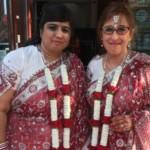 hindu lesbian-Pukaar News