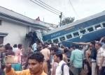 train-accident-17