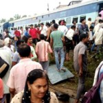 train accident-up-1