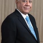 Harry S. Banga