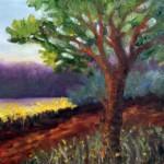 Lathia-landscape