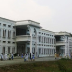 Madrasas-building