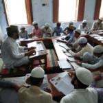 Madrasas-english