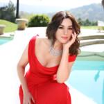 Monica Bellucci-ians