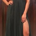 Pooja Hegde-many