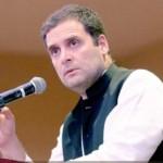 Rahul Gandhi-NRI-Twitter