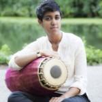 Rajna Swaminathan
