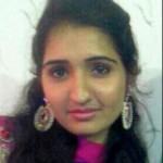 Reshma Quereshi-Before