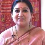 Shubha Mudgal -nicer