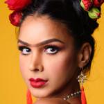 Transgender-Laeticia Phylliscia Raveena-1