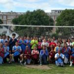 chinmaya-vivek-soccer